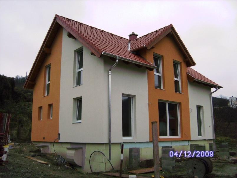 Neubau Furth